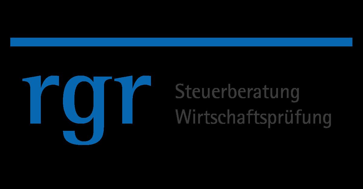 Elektronische Rechnungen Praxistipps Rgr